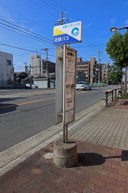 20191005_kami_shokakuji-02.jpg