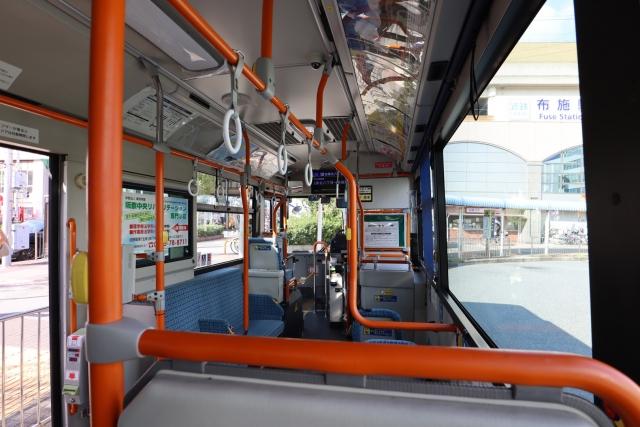 20191005_kintetsu_bus-01.jpg