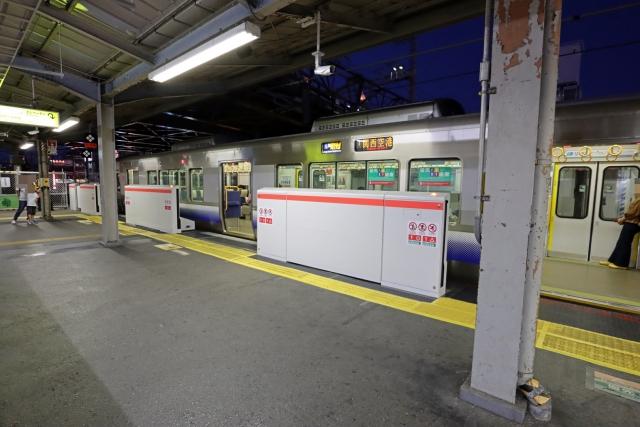 20191005_kyobashi-01.jpg