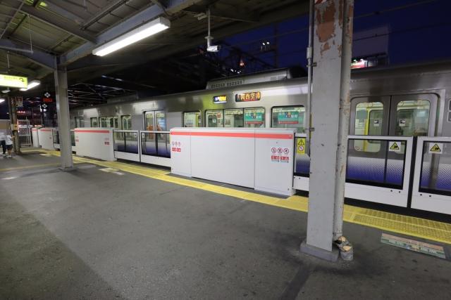 20191005_kyobashi-02.jpg