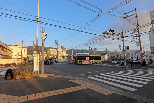 20191005_takadonocho-01.jpg