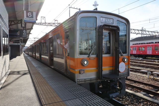 20191006_nankai_9000n-01.jpg