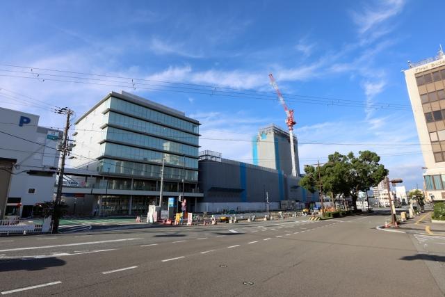 20191006_wakayamashi-01.jpg