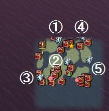 2層目MAP01
