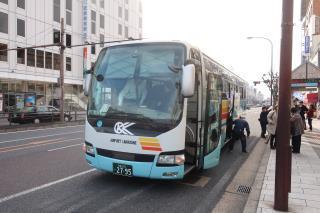 W320Q75_IMG_7710.jpg