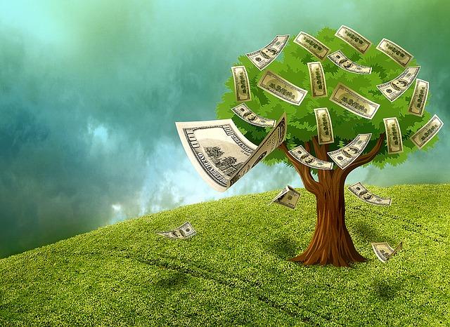 cash-1169650_640.jpg
