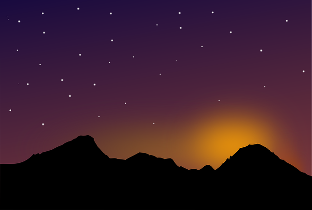mountains-950730_640.png
