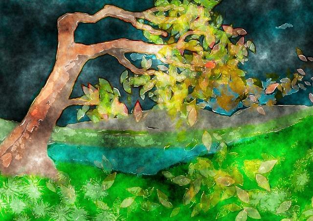 watercolour-2538275_640.jpg