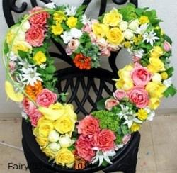 Fairy0362611014IMG_9315.jpg