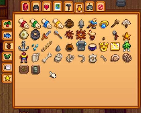 Artifacts.jpg