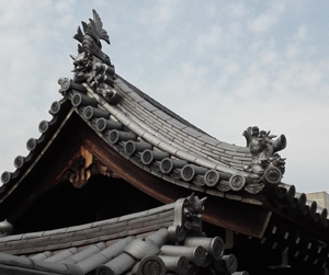 梅林寺blog01