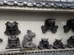 梅林寺blog03