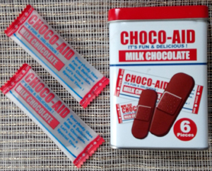 チョコエイドblog01