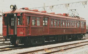 100形新京阪鉄道P-6blog01