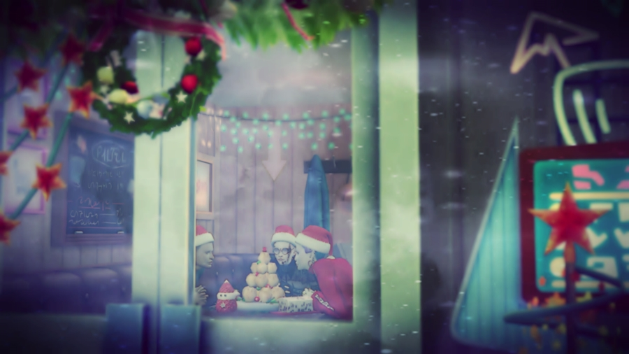 2018christmas_02c.jpg
