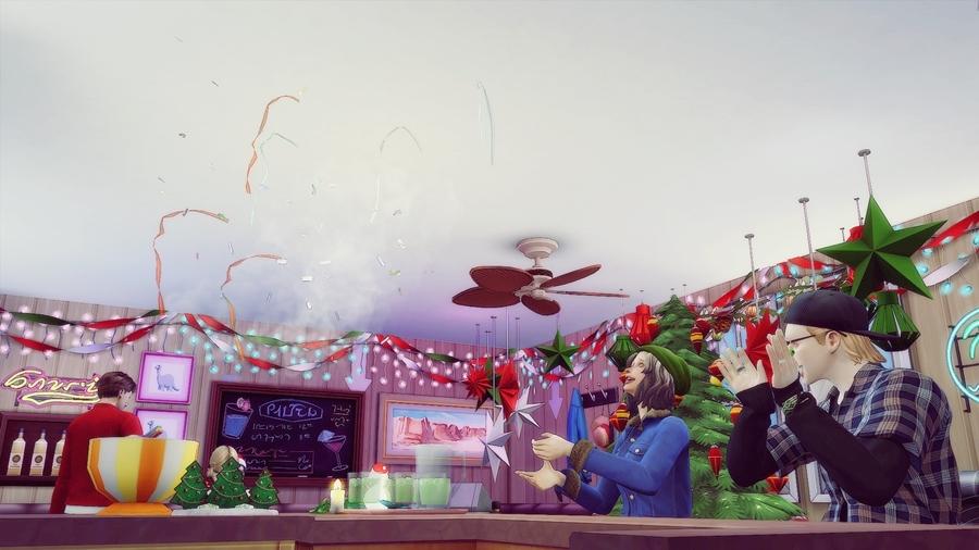 2018christmas_53.jpg