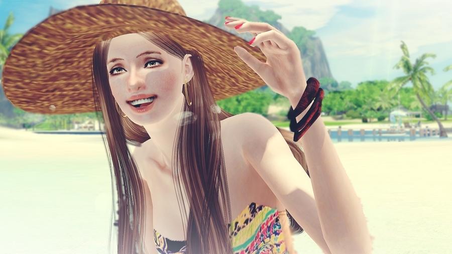 sims3poseplay_10a.jpg