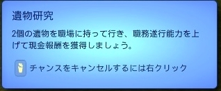 travel2018_05.jpg
