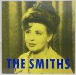 SMITHS (2)