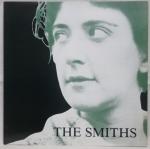 SMITHS (3)