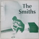 SMITHS (5)