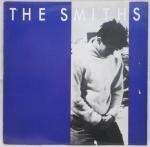 SMITHS (7)