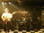 20190710CLUBDOCTOR2 (11)