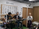 20190713HOSHIYORU (5)