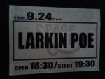 LARKIN4