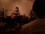 YOSHIA1