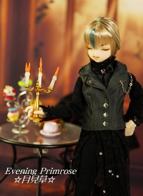 Halloween!02