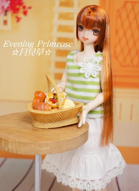 杏ちゃん01