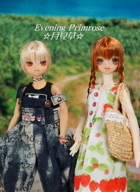ガブと杏01