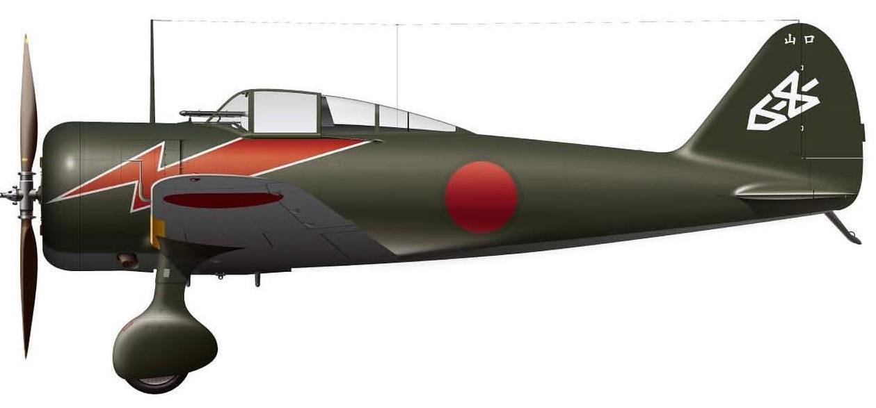 68SHINBUTAI2.jpg