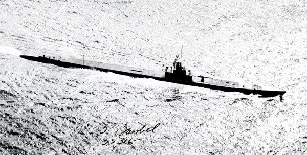 USS-Barbel316.jpg