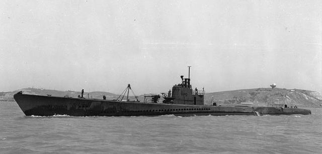 USS_Sturgeon_convert_20190513230127.jpg