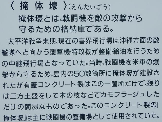 s_DSCN0854.jpg