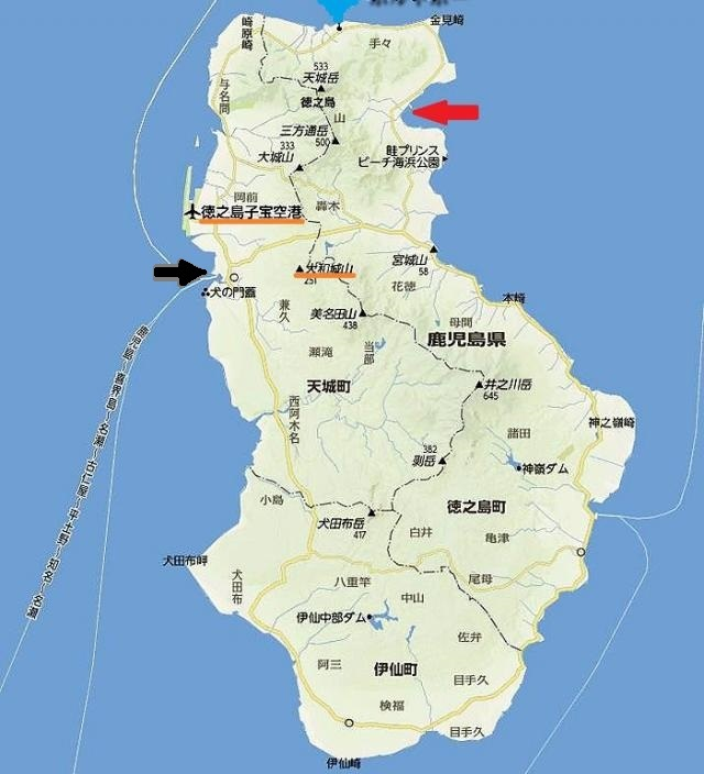 tokunoshima_map_convert_20190510003821.jpg