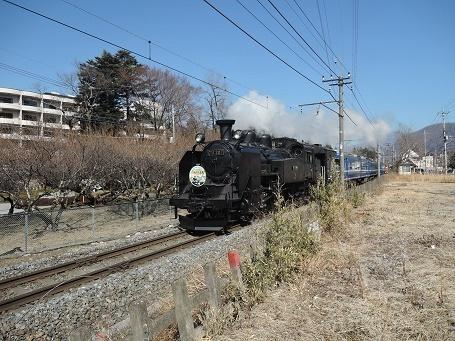 DSCN5705.jpg