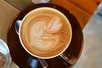 エマコーヒー11