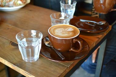 エマコーヒー12