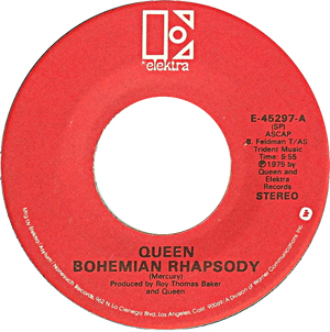 Bohemian_Rhapsody_by_Queen_US_vinyl_red_label.jpg