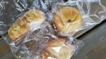 あきらパン (5)