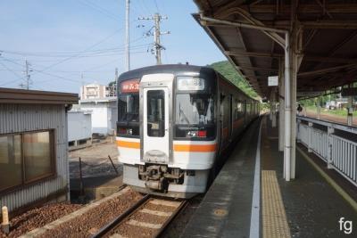 290729伊勢_08 - 1