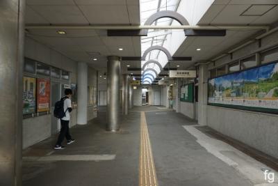 290729伊勢_08 - 10