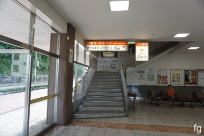 290729伊勢_08 - 12