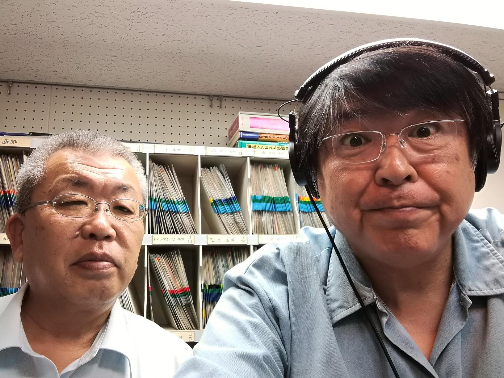 moblog_64e30def.jpg