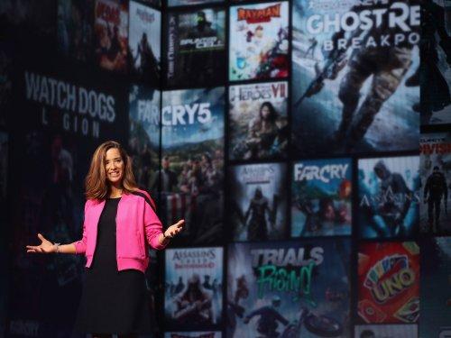 マイクロソフトのGamePassに参加してからゲームの売り上げが倍増した