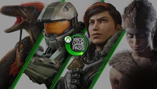 サードパーティゲーム会社「Xbox Game Passに参加したらゲームの売り上げが4倍に増えた!」