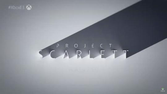 『プロジェクトスカーレットは日本では発売されない!?